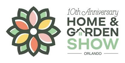 Come visit us at the Home and Garden Show!