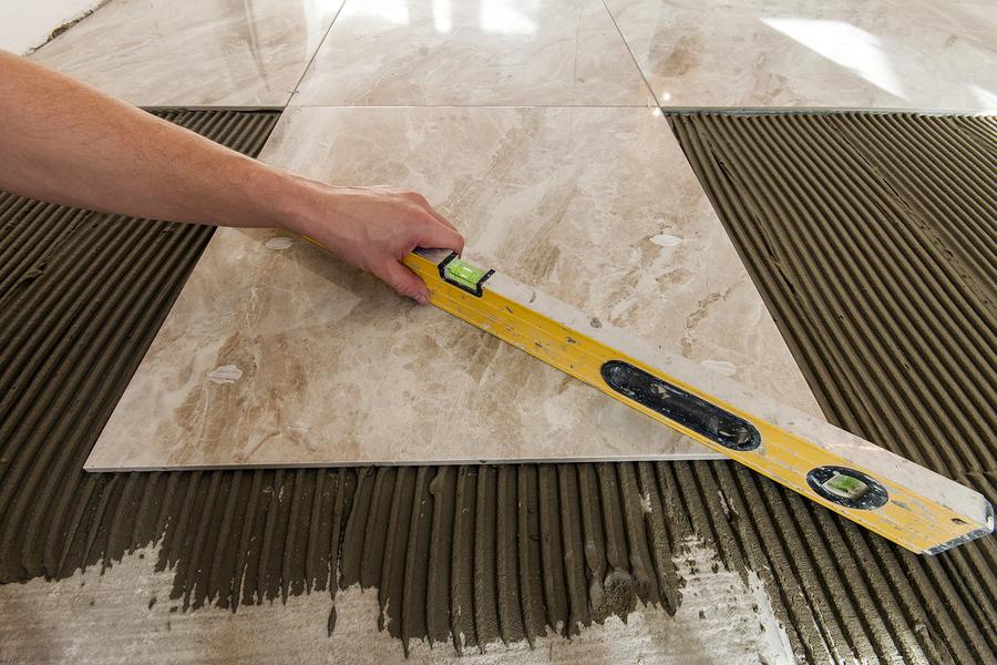 Vinyl Tile Flooring In Apopka Fl Flooringmaster Apopka